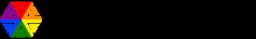 Logo Colloques LGBTQ+