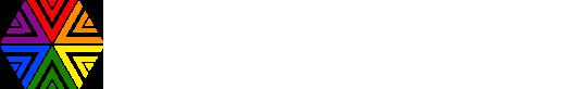 LogoColloques-540x272-white